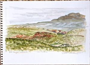 DDS watercolor-Box Canyon Overlook-7sep15-full-f